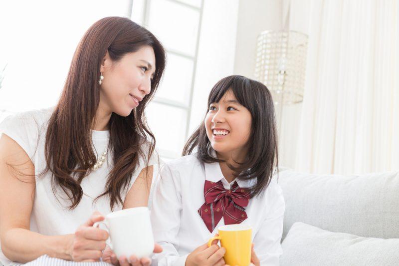 受験生の親がやるべき5つのこと!志望校合格への近道とは?