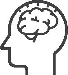 3.脳機能の改善