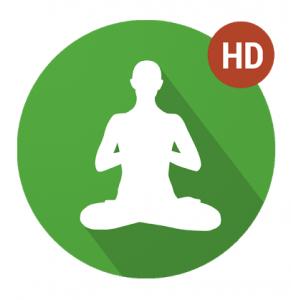 瞑想音楽 - リラックス、ヨガ