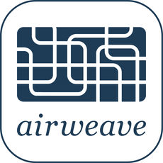 第5位 airweave sleep analysis