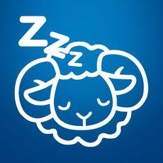 第4位熟睡アラーム‐睡眠が見える目覚まし時計