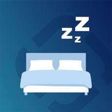 第2位 睡眠計測アプリ Sleep Better