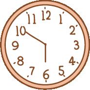 3.最適な睡眠時間